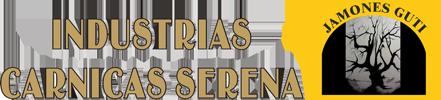 Industrias Carnicas Serena,S.A.